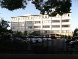愛知商業高等学校