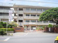 沖縄 カトリック 高校