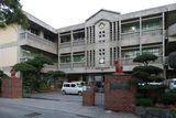 八重山高等学校