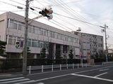 桃陵高等学校