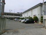 尾道市立広島県尾道南高等学校