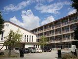 三陽中学校