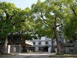 観音寺第一高等学校