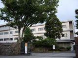 琴平高等学校
