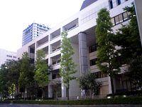 高松高等学校