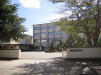 豊川工業高等学校