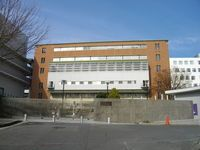 愛知淑徳中学校