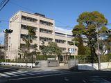 名古屋女子大学中学校