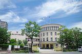 鹿児島中央高等学校