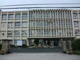 加治木工業高等学校