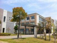 豊田東高等学校