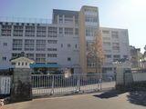 薩南工業高等学校