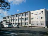 薩摩中央高等学校