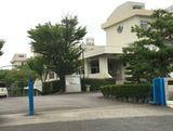 豊田南高等学校