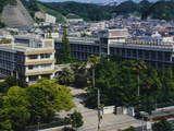 鶴丸高等学校