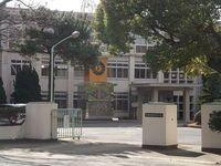 豊橋工業高等学校