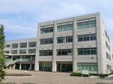 静岡学園中学校