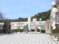 湾 高校 錦江 鹿児島
