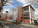 日本大学三島中学校