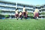 華頂女子高等学校