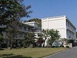 静岡大学教育学部附属島田中学校