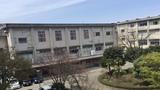 麻溝台高等学校
