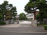 麻生高等学校