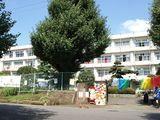 厚木高等学校