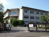 厚木北高等学校