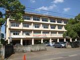 厚木商業高等学校
