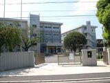 厚木清南高等学校