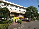 厚木西高等学校