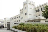 光陵中学校