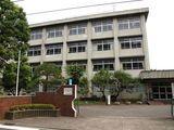 生田東高等学校