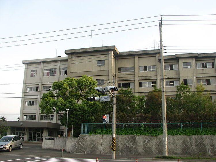 高校 偏差 値 神奈川 県