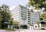 神奈川工業高等学校