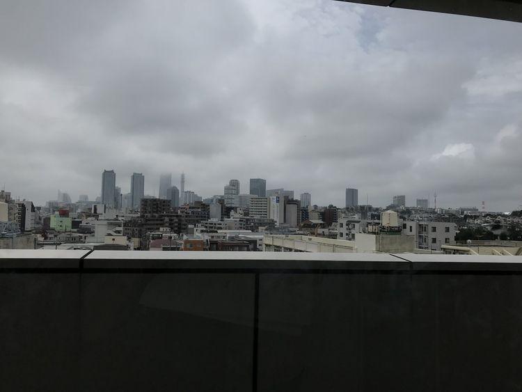 偏差値 高校 神奈川