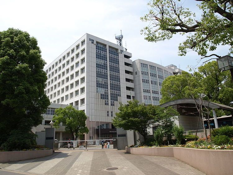 偏差 値 神奈川 総合 高校