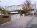 中村高等学校