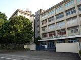 川崎北高等学校
