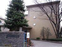 名古屋西高等学校