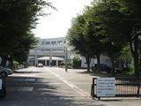 相模田名高等学校
