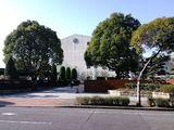 名古屋南高等学校