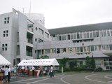 湘南高等学校