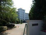 松陽高等学校