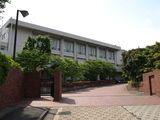 城郷高等学校