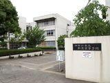 新栄高等学校
