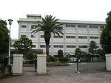 高浜高等学校
