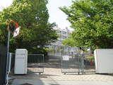 須磨学園中学校