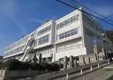 神戸龍谷中学校